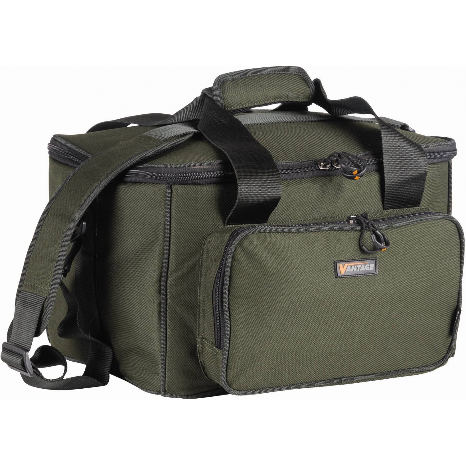 Chub VANTAGE INSULATED BAIT BAG
