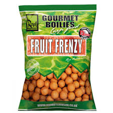 Fruit Frenzy and Spring Blossom 1kg 20mm
