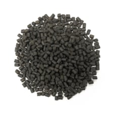 ST Baits HALIBUT BASE PELLETS 8,0mm 1kg
