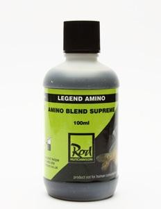 Rod Hutchinson Amino Blend Supreme 100ml