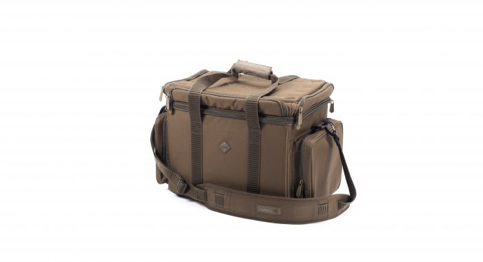 Фото — Сумки, чехлы Nash High Loader Carryall