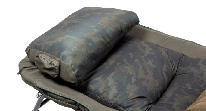 Подушка Nash Indulgence Pillow Standard 60х34