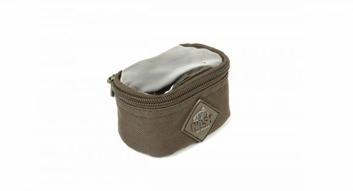 NASH MINI BITES POUCH