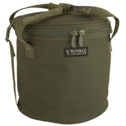 Фото — Сумки, чехлы Fox Royale Compact Bucket