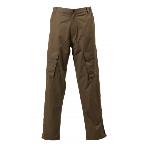 Фото — Одежда Брюки Chub Vantage Weathershield Trousers